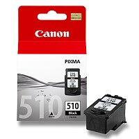 Cartridge Canon PG-510  pro inkoustové tiskárny