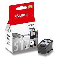Cartridge Canon PG512  pro inkoustové tiskárny