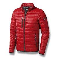 Elevate Scotia - pánská bunda, výběr barev, vel. M
