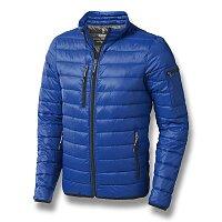 Elevate Scotia - pánská bunda, výběr barev, vel. XL