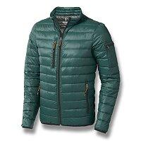 Elevate Scotia - pánská bunda, výběr barev, vel. S
