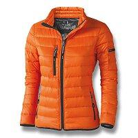 Elevate Scotia - dámská bunda, výběr barev, vel. S