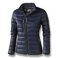 Elevate Scotia - dámská bunda, výběr barev, vel. XL