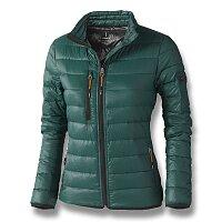 Elevate Scotia - dámská bunda, výběr barev, vel. L