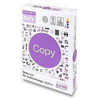 Xerogarfický papír Rey Copy Paper