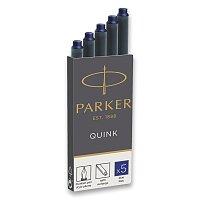 Inkoustové bombičky Parker Royal
