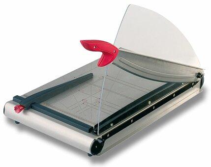 Obrázek produktu Manuální páková řezačka Maped Expert  A3