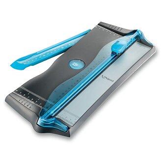 Obrázek produktu Řezačka Maped Precise Cut A4