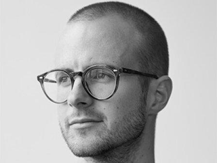 Andreas Bergsaker