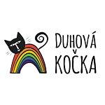 Logo Bobo blok