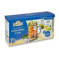 Sada pro přípravu ledového čaje Ahmad Tea