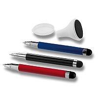 Bullet - kovová mechanická tužka, výběr barev