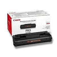 Cartridge Canon FX-3  pro faxy