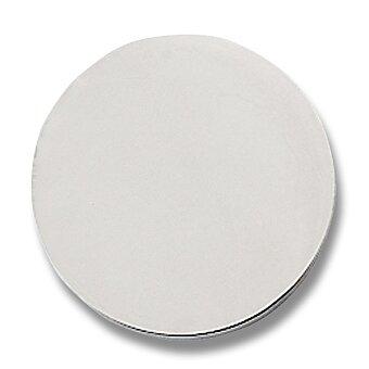 Obrázek produktu Kovový žeton do košíku o velikosti 10 Kč