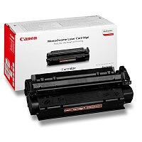 Toner Canon L 400 - typ T pro faxy