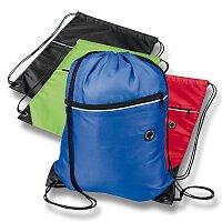 Garu - ruksak na šňůrku
