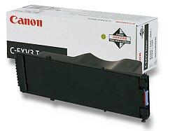 Toner Canon C-EXV 3  pro kopírovací stroje