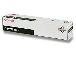 Toner Canon C-EXV 11  pro kopírovací stroje