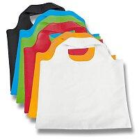 Fola - skládací nákupní taška