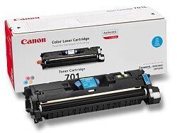 Toner Canon EP-701 pro laserové tiskárny