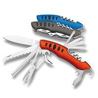 Beaver Jack  - kapesní nůž, výběr barev