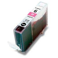 Cartridge Canon BCI-6  pro inkoustové tiskárny