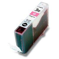 Cartridge Canon BCI-3 pro inkoustové tiskárny