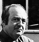 Bernard Schottlander