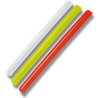 Reflexní páska na paži, výbě barev