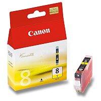 Cartridge Canon CLI-8  pro inkoustové tiskárny
