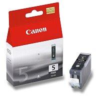 Cartridge Canon PGI-5   pro inkoustové tiskárny
