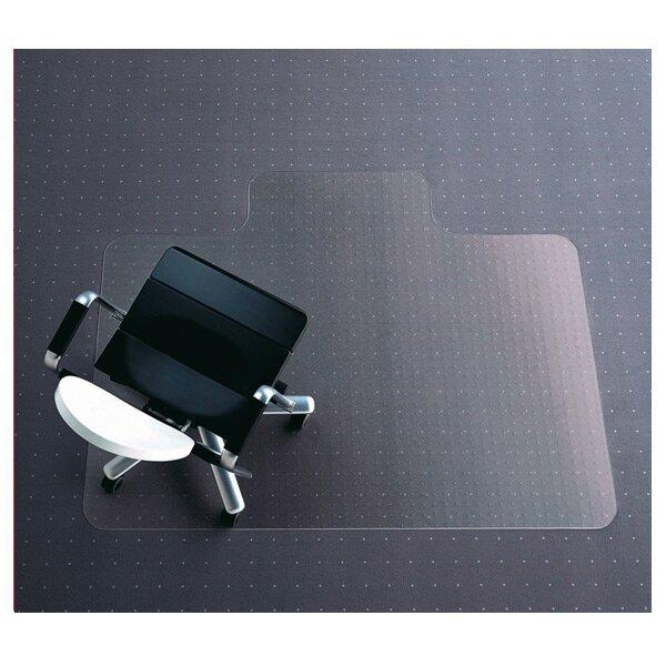Ochranná podložka na koberce formát Q, 1210 x 1520 mm