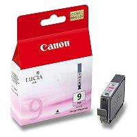 Cartridge Canon PGI-9 pro inkoustové tiskárny