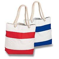 Tofino - plážová taška, výběr barev