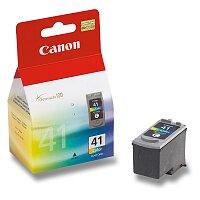 Cartridge Canon CL-41   pro inkoustové tiskárny