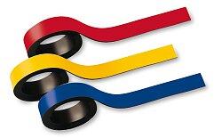 Magnetická páska Maul