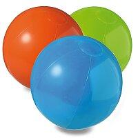 Bahamas - nafukovací míč, výběr barev