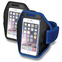 Gofax - pažní pás pro mobilní telefon, výběr barev