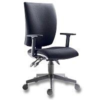 Kancelářská židle Antares ASYN 1680