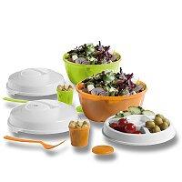 Ceasar - salátová miska, výběr barev
