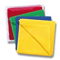 Kotto - ručník z mikrovlákna, výběr barev