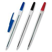 Kuličková tužka OA Express Stick jednorázová