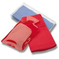 Aika - hřejivý polštářek, výběr barev