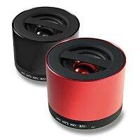 Bezdrátový Bluetooth reproduktor s handsfree, výběr barev