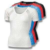 Moira Sportino - dámské triko, vel. S, výběr barev