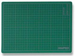 Pracovní podložka pro řezání Maped Mats