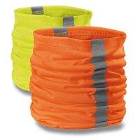Adler HV Twister - reflexní šátek, výběr barev