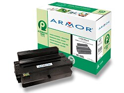 Toner Armor MLTD205 l  pro laserové tiskárny