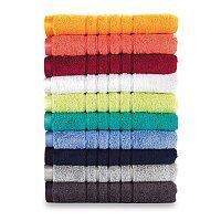Brilliant - froté ručník, výběr barev