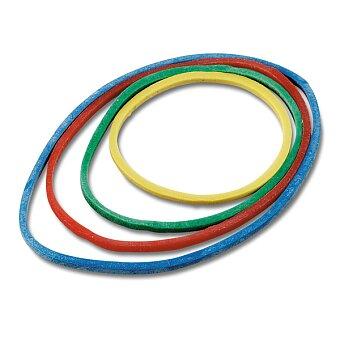 Obrázek produktu Barevné gumičky Maped - 100 g